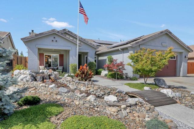 2318 California Street, Escalon, CA 95320 (MLS #18039637) :: The Del Real Group