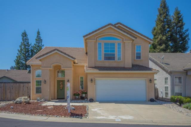5804 Andrea Court, Rocklin, CA 95677 (MLS #18039663) :: Heidi Phong Real Estate Team