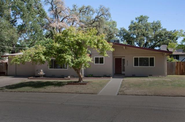 6350 Grant Avenue, Carmichael, CA 95608 (MLS #18039713) :: NewVision Realty Group