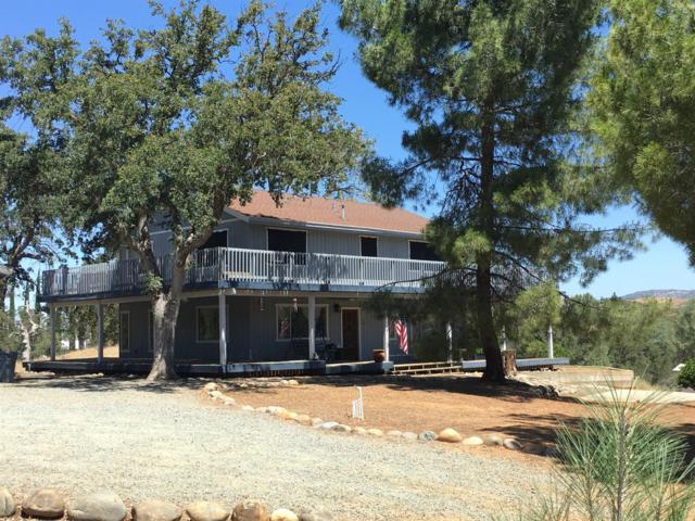 5887 Enramada Drive, La Grange, CA 95329 (MLS #18039723) :: NewVision Realty Group