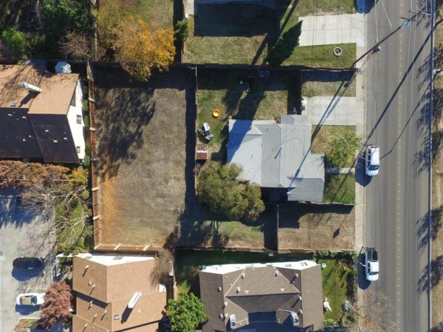 1112 Virginia Avenue, Modesto, CA 95350 (MLS #18039772) :: The Del Real Group