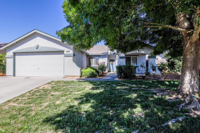 111 Hudson Court, Wheatland, CA 95692 (MLS #18039777) :: NewVision Realty Group