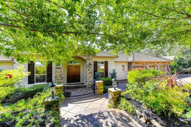 2377 Clubhouse Drive, Rocklin, CA 95765 (MLS #18039796) :: Keller Williams Realty