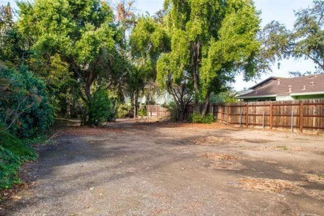 508 California Street, Woodland, CA 95695 (MLS #18039805) :: Heidi Phong Real Estate Team