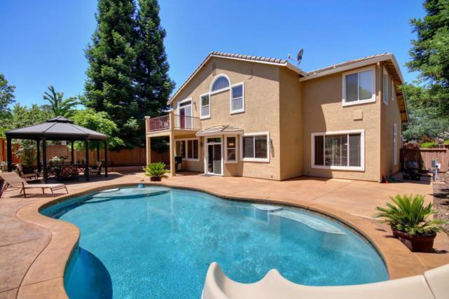 825 Travis Street, Folsom, CA 95630 (MLS #18039884) :: Gabriel Witkin Real Estate Group