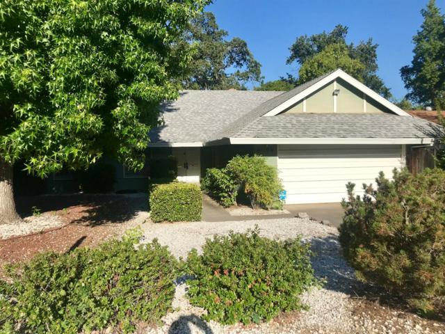 5175 Whitney, Rocklin, CA 95677 (MLS #18039913) :: Heidi Phong Real Estate Team