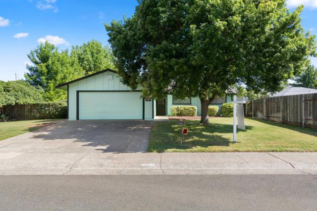 7659 Glenacre Way, Citrus Heights, CA 95610 (MLS #18039977) :: NewVision Realty Group