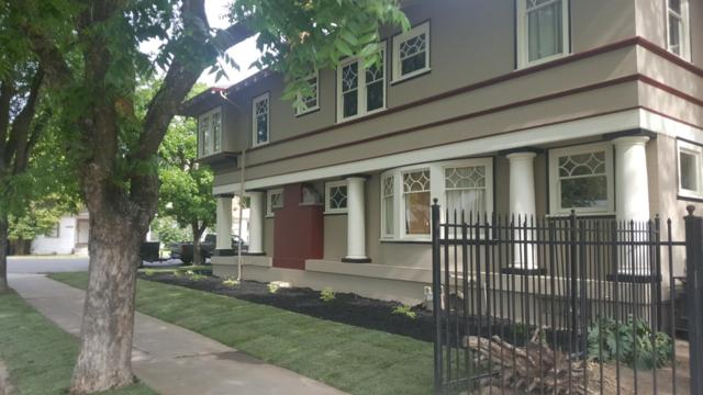 1345 N Monroe, Stockton, CA 95203 (MLS #18040011) :: NewVision Realty Group