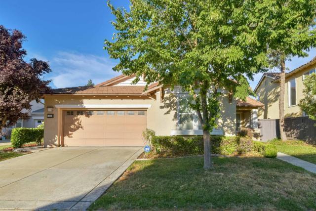 211 Hebron Circle, Sacramento, CA 95835 (MLS #18040018) :: Heidi Phong Real Estate Team