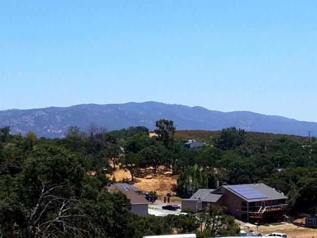2479 Hartvickson, Valley Springs, CA 95252 (MLS #18040026) :: Team Ostrode Properties