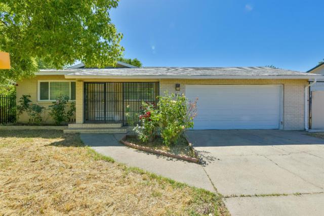 6990 Chris Avenue, Sacramento, CA 95828 (MLS #18040040) :: Heidi Phong Real Estate Team