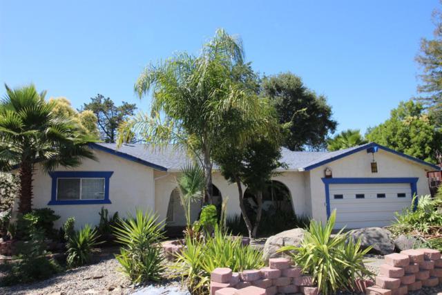 6500 Cookson Court, Fair Oaks, CA 95628 (MLS #18040042) :: Keller Williams Realty