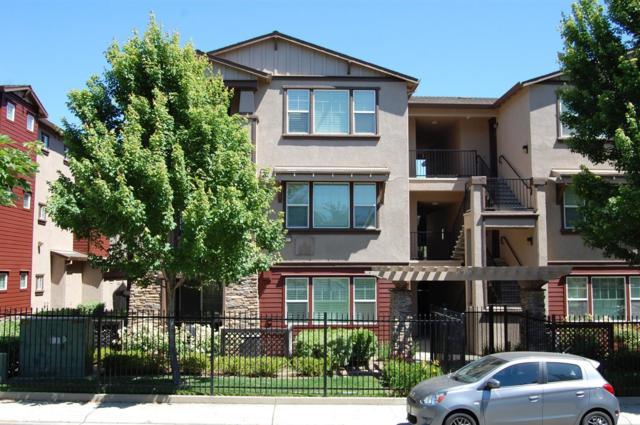 12400 Fair Oaks Boulevard #233, Fair Oaks, CA 95628 (MLS #18040059) :: NewVision Realty Group