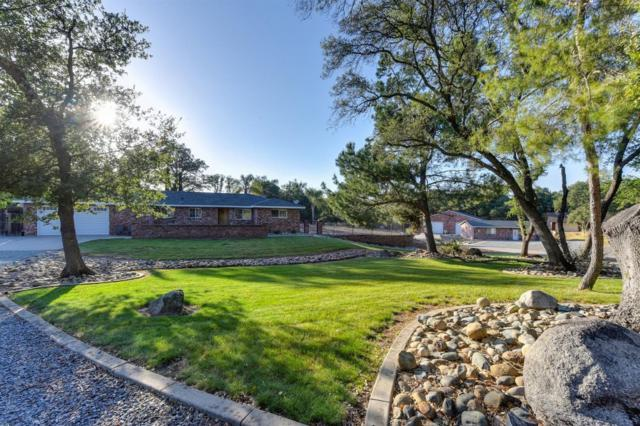 5405 Cavitt Stallman Road, Granite Bay, CA 95746 (MLS #18040071) :: Team Ostrode Properties