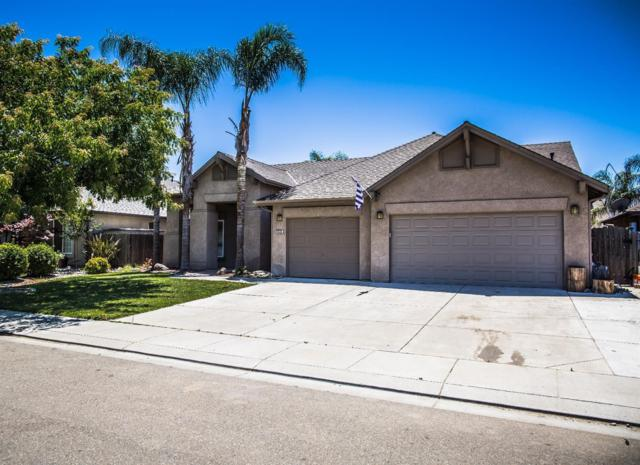 6520 Catkin Court, Hughson, CA 95326 (MLS #18040100) :: NewVision Realty Group