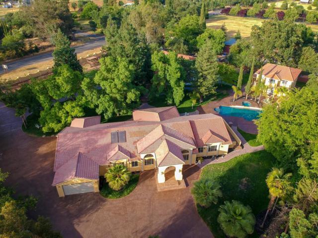 10019 Wilton Oaks Court, Elk Grove, CA 95624 (MLS #18040116) :: Heidi Phong Real Estate Team