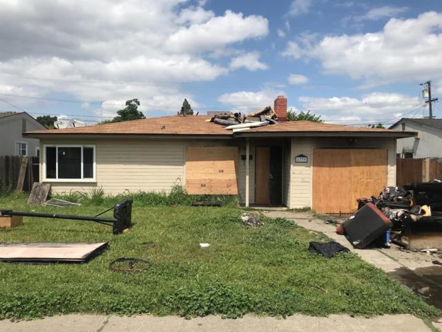 1739 Del Rio Drive, Stockton, CA 95204 (MLS #18040129) :: NewVision Realty Group