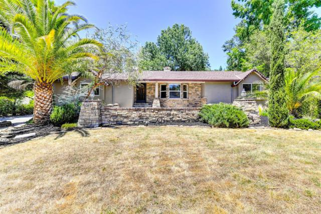 6777 Iowa Court, Granite Bay, CA 95746 (MLS #18040133) :: Team Ostrode Properties