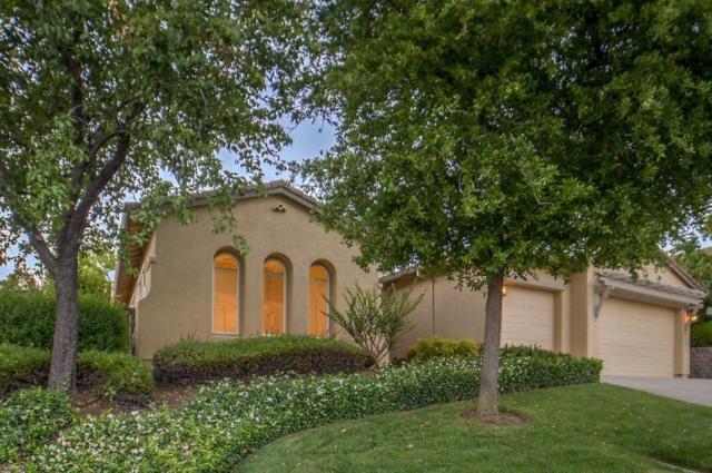 3089 Borgata Way, El Dorado Hills, CA 95762 (MLS #18040159) :: Team Ostrode Properties