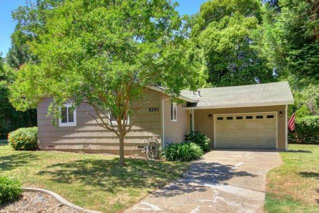 5351 Nugget Road, Fair Oaks, CA 95628 (MLS #18040180) :: NewVision Realty Group