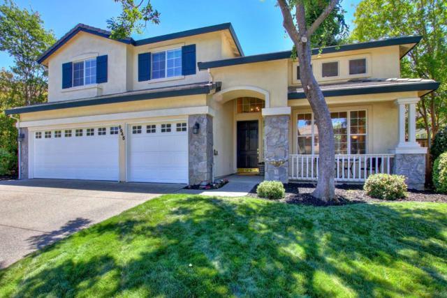 9945 Village Center Drive, Granite Bay, CA 95746 (MLS #18040190) :: Keller Williams - Rachel Adams Group
