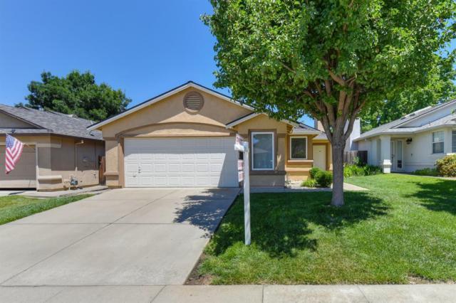 8627 Travary Way, Sacramento, CA 95843 (MLS #18040234) :: NewVision Realty Group