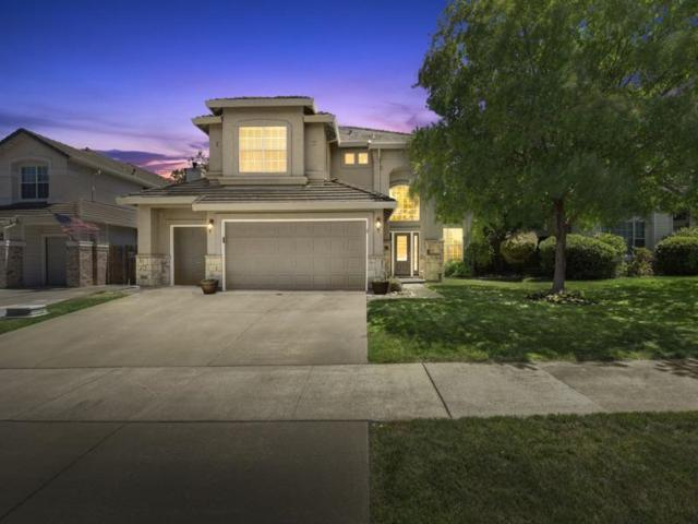 652 Fifteen Mile Drive, Roseville, CA 95678 (MLS #18040247) :: NewVision Realty Group