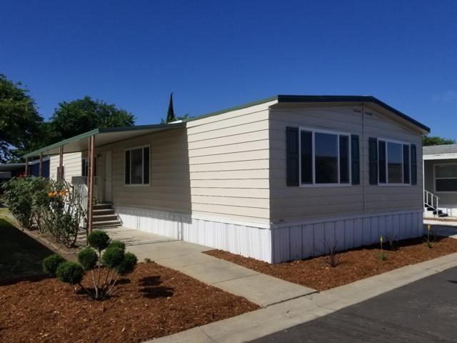 3901 Lake Road #19, West Sacramento, CA 95691 (MLS #18040253) :: Keller Williams - Rachel Adams Group