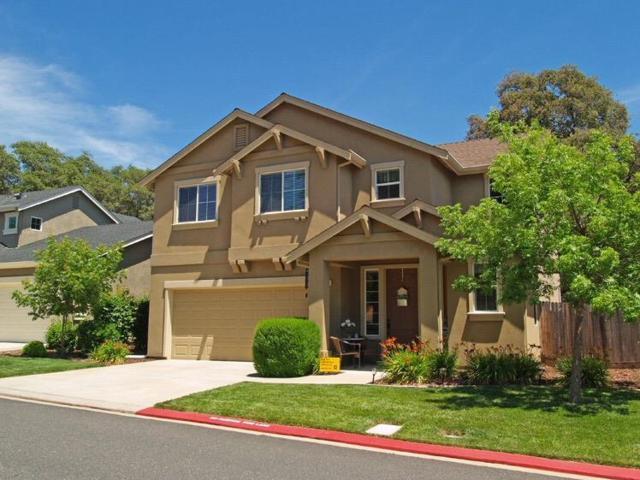 20269 Stanislaus, Sonora, CA 95327 (MLS #18040263) :: Keller Williams - Rachel Adams Group