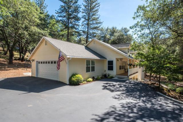 17267 Virginia Way, Grass Valley, CA 95949 (MLS #18040305) :: Team Ostrode Properties