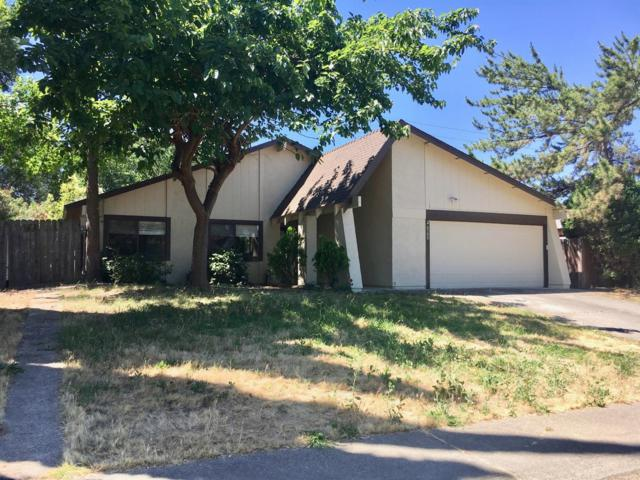 8348 Cranford Way, Citrus Heights, CA 95610 (MLS #18040316) :: NewVision Realty Group