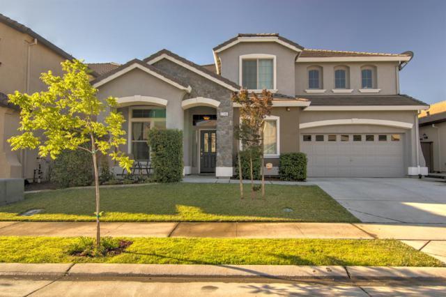 2745 Mccarran Lane, Lincoln, CA 95648 (MLS #18040329) :: Keller Williams Realty