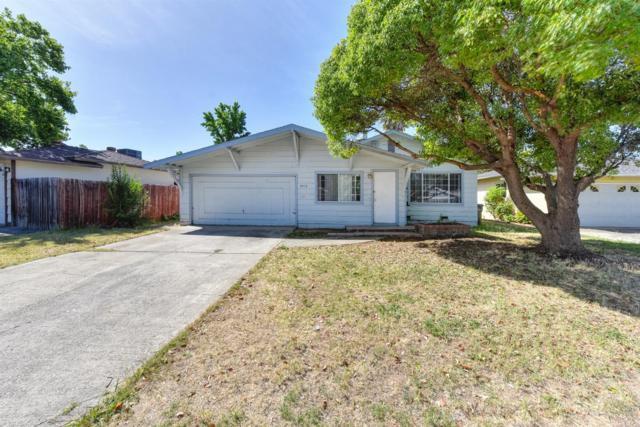 3012 Lerwick Road, Sacramento, CA 95821 (MLS #18040331) :: Heidi Phong Real Estate Team