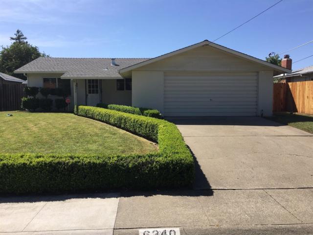 6340 Westbrook Drive, Citrus Heights, CA 95621 (MLS #18040354) :: Keller Williams - Rachel Adams Group