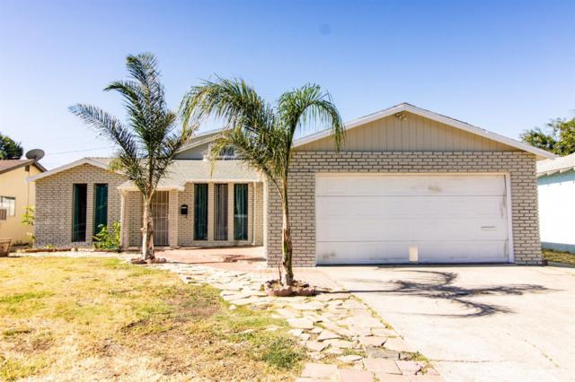 104 E 20th Street, Tracy, CA 95376 (MLS #18040386) :: NewVision Realty Group