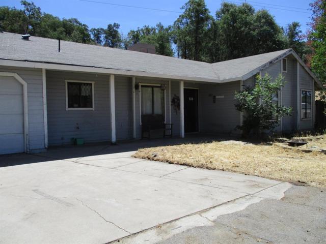 3023 Berkesey Drive, Valley Springs, CA 95252 (MLS #18040388) :: Team Ostrode Properties