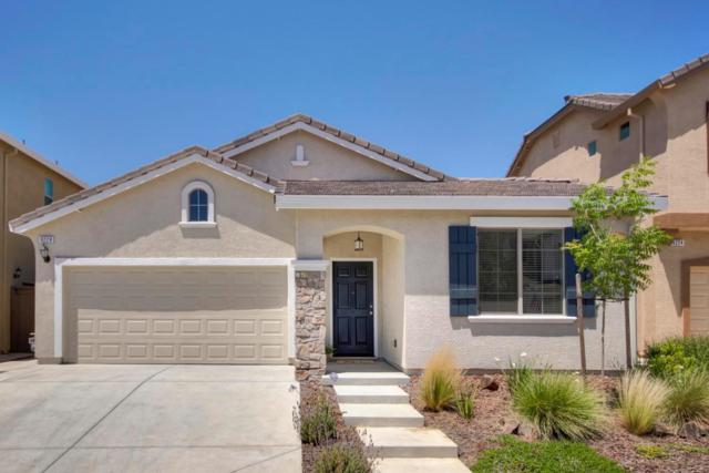 9228 Rioja Street, Roseville, CA 95747 (MLS #18040396) :: NewVision Realty Group