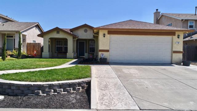 760 Limestone Avenue, Lathrop, CA 95330 (MLS #18040408) :: NewVision Realty Group