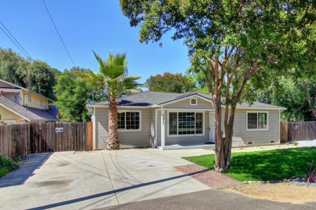 7577 Walnut Drive, Citrus Heights, CA 95610 (MLS #18040418) :: Keller Williams - Rachel Adams Group
