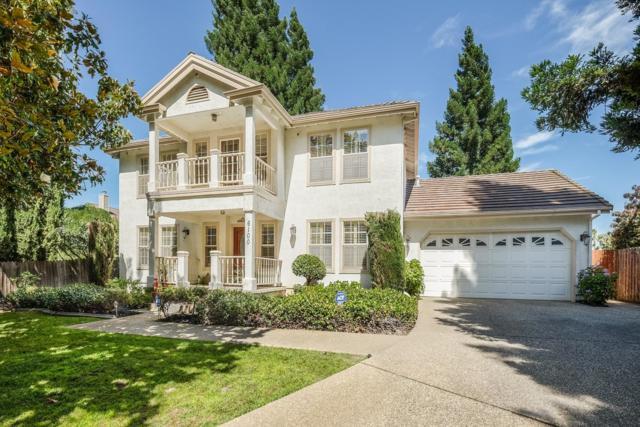 6100 Kenneth Avenue, Fair Oaks, CA 95628 (MLS #18040450) :: Keller Williams Realty