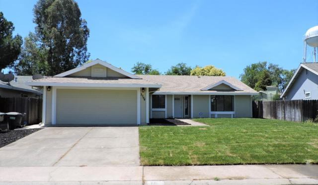 3704 Rollins Way, Antelope, CA 95843 (MLS #18040452) :: Keller Williams - Rachel Adams Group
