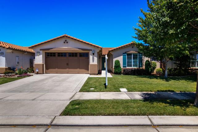 1731 Glenoaks Street, Manteca, CA 95336 (MLS #18040507) :: REMAX Executive