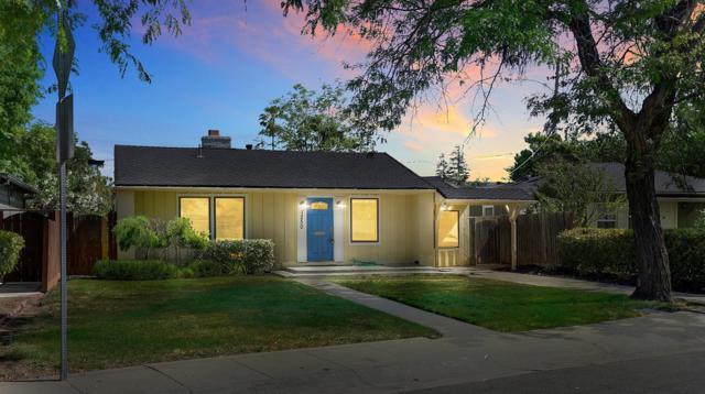 1250 Elmwood Avenue, Stockton, CA 95204 (MLS #18040513) :: Team Ostrode Properties