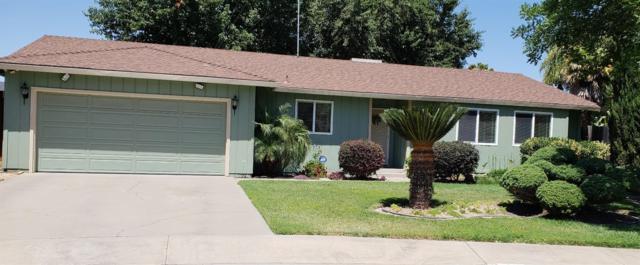 1427 Bronco Court, Turlock, CA 95380 (MLS #18040514) :: The Del Real Group