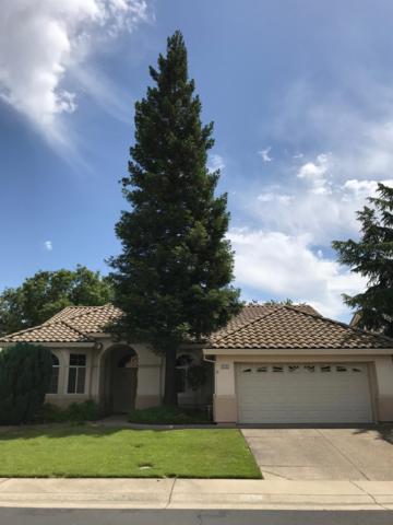 5232 Campcreek Loop, Roseville, CA 95747 (MLS #18040534) :: Keller Williams - Rachel Adams Group