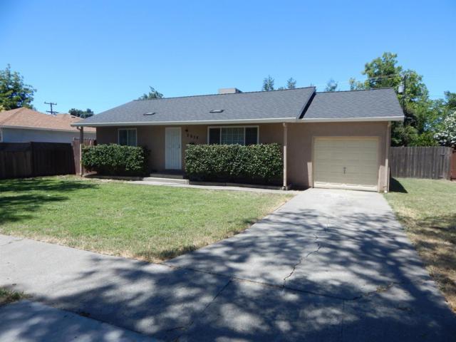 2935 W Alpine Avenue, Stockton, CA 95204 (MLS #18040542) :: Team Ostrode Properties