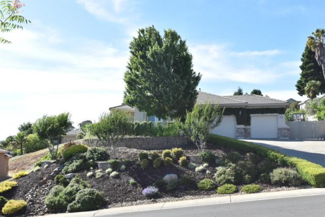 3214 Rancho Tierra Court, Cameron Park, CA 95682 (MLS #18040550) :: Heidi Phong Real Estate Team