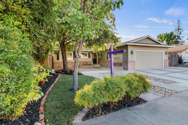 841 Stevens Way, Lodi, CA 95242 (MLS #18040563) :: The Merlino Home Team