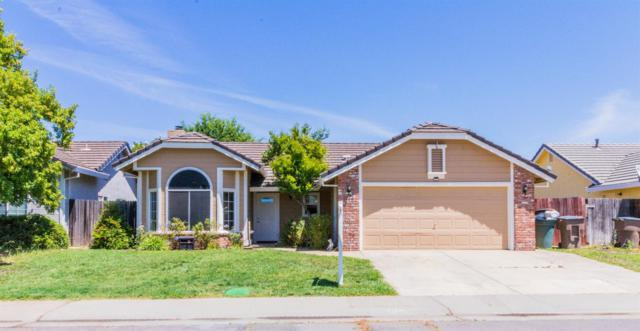 1770 6th Street, Lincoln, CA 95648 (MLS #18040567) :: Keller Williams - Rachel Adams Group