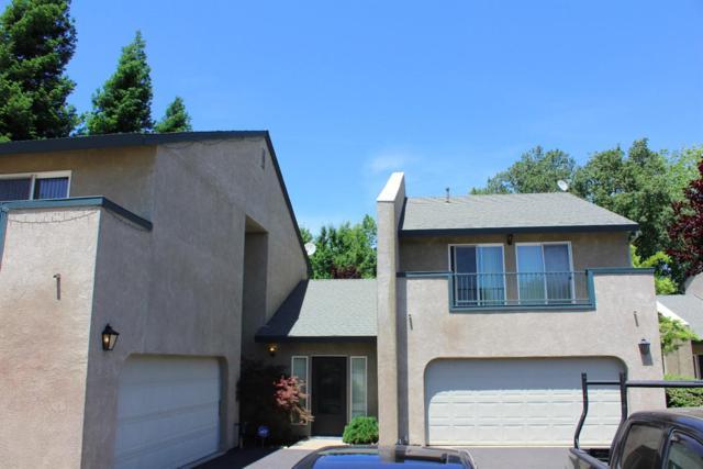 2595 Meadow Lane #1, Cameron Park, CA 95682 (MLS #18040580) :: Heidi Phong Real Estate Team